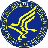 HIPAA Breach Notification Deadline Quickly Approaching