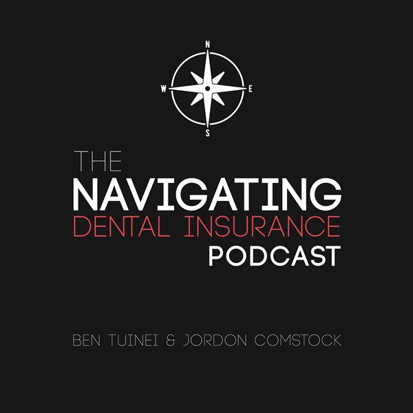 82: Imagineering Unheard of Digital Marketing with Naren Arulrajah