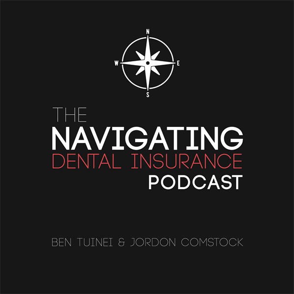 """87: Cultivating the """"Why"""" in building a non-insurance driven practice with Dr. Alan Stern"""