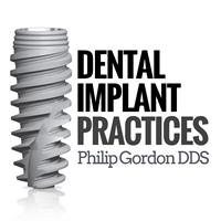 100 DENTAL IMPLANT MBA 2.0 LECTURE BY PHILIP GORDON DDS