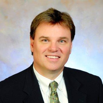 031 Dental Malpractice Defense Attorney Jeff Tonner