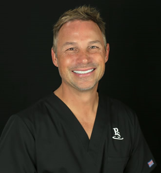 34 ABOI Implant Specialist Mike Freimuth DDS: Implant Pathways