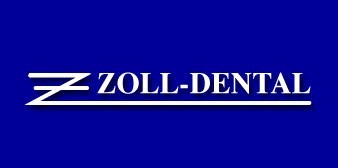 042 Zoll Dental Instruments with Ken Zoll