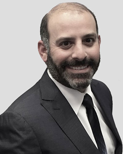 60 AIE, Megagen, and More with Isaac Tawil, DDS