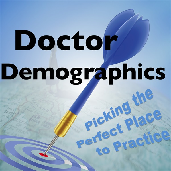 Demographics or PR: Crisis Planning