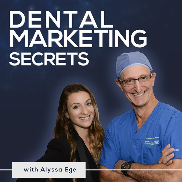 Dental Marketing Secrets