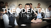 Episode 17 - The 8E8 Dental Marketing Show
