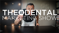 Episode 21 - The 8E8 Dental Marketing Show