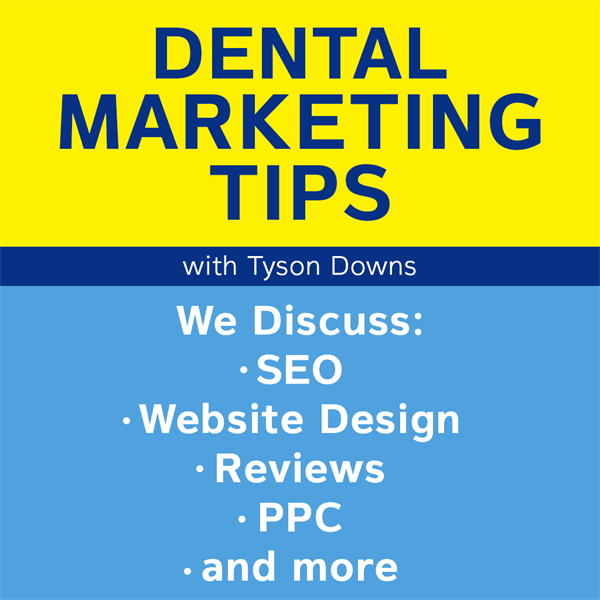 The Missing Ingredient in Local Marketing for Your Dental Practice
