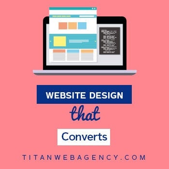 Are Looks Most Important When it Comes to Websites?