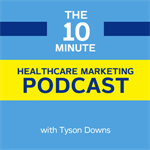 Introducing a New Podcast Created Exclusively for Healthcare Professionals