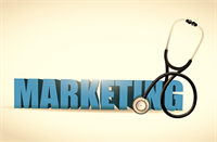 Internet Marketing Definitions You Need to Know