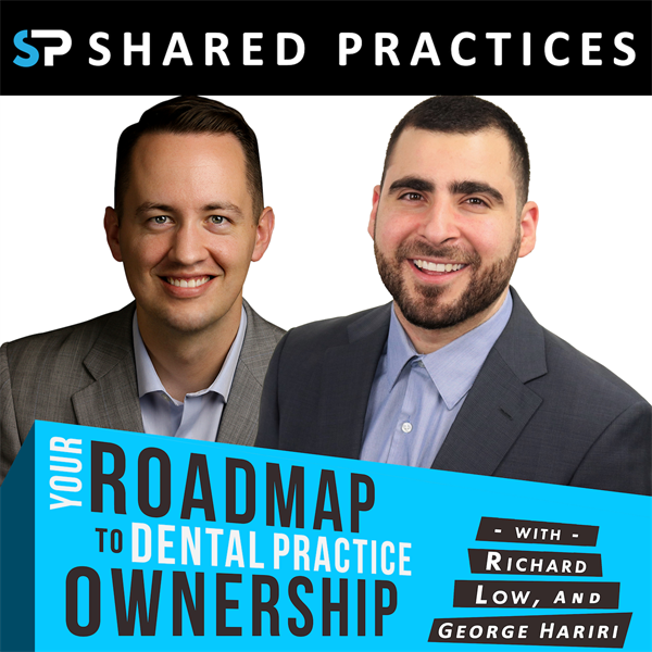 The Shared Practices Podcast