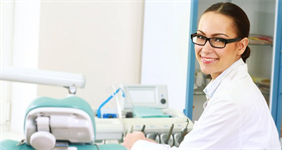 Dentist Can get 20 New Patient Instantly If They Follow These Tips