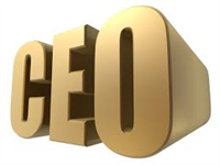 9 Steps For A Dentist To Become CEO Quickly