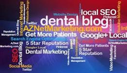 8 Ways to Improve your Dental Practice Marketing Efforts