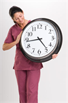 12 Reasons Why Dentists Should Be Punctual In Everyday Life