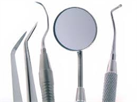 The 20 Struggles That Dentists Face By Running Outdated Technology In Their Practice