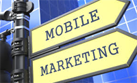 Why Does Your Practice Need Mobile Marketing?