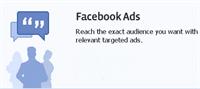 Advantages of Facebook Ads for Dental Practices?