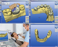 Top 10 Technologies to Revolutionize Dental Industry