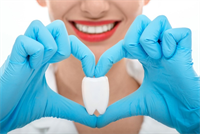 5 Reasons to Consider Dental Implants