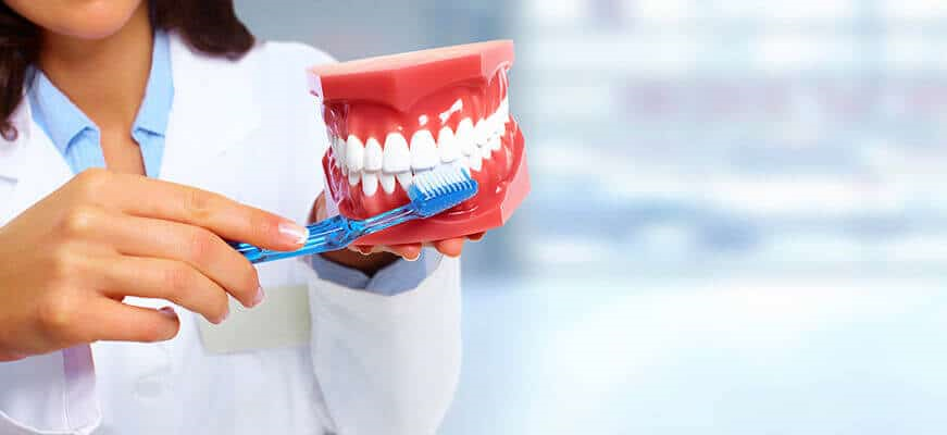 7 Dental Marketing Strategies That Only Professionals Use
