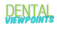 Dental Viewpoints