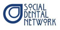 Digital Dental Marketing for New Patient Acquisition