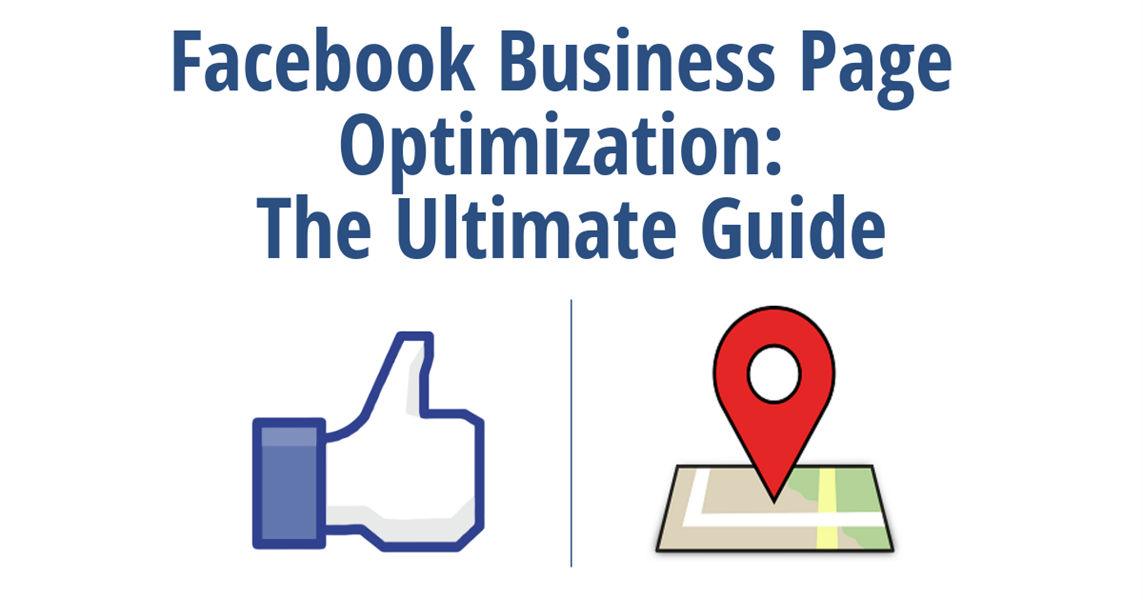 Facebook Business Page Optimization for Dentists: The Ultimate Guide