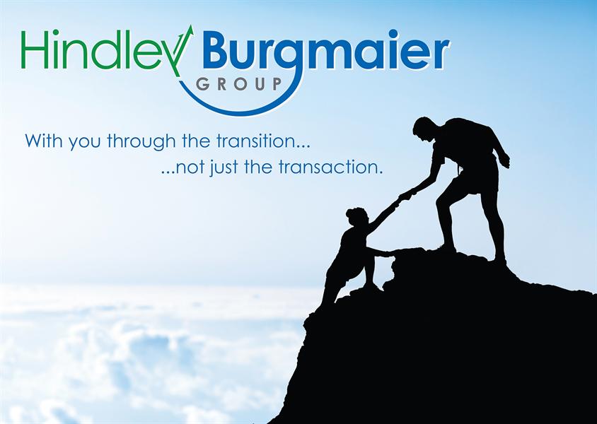 Market Maker Blog: Succession Planning: Be Proactive