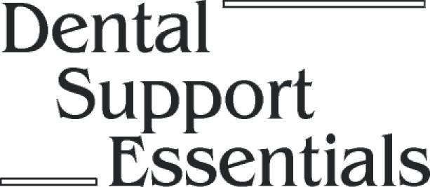 Common Dental Insurance Pitfalls to Avoid Part 2