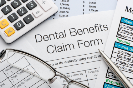 Dental Provider Credentialing 101: Application Process & Insurance Inquiries