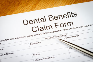 Dental Provider Credentialing 101: Common Application Mistakes to Avoid
