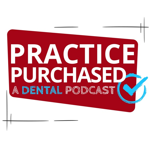 1.4 - The Absolute Best Way to Find a Dental Practice For Sale
