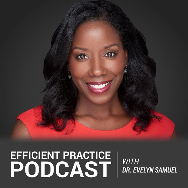 014 The Power of Social Media and Its Use to Rapidly Scale Your Dental Practice with Dr. Anissa Holmes