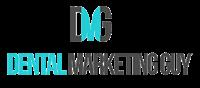 When SEO isn't Working | Dental Marketing Blog