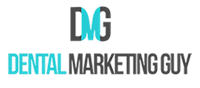Dental SEO vs. General SEO | Dental Marketing Blog