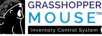 An Open Letter to the Dental Industry on Grasshopper Mouse™ Inventory Control System