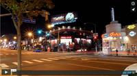 ADA 2015-2016 Dental Trade Show Short Film  4K UHD 