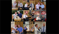 2015 Best of Dental Up Podcasts