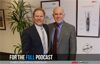 Dental Up Special Podcast: The Dental Clone Wars - |Dental Implants|