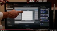 3M True Definition Digital Scanner Workflow Video Tutorial