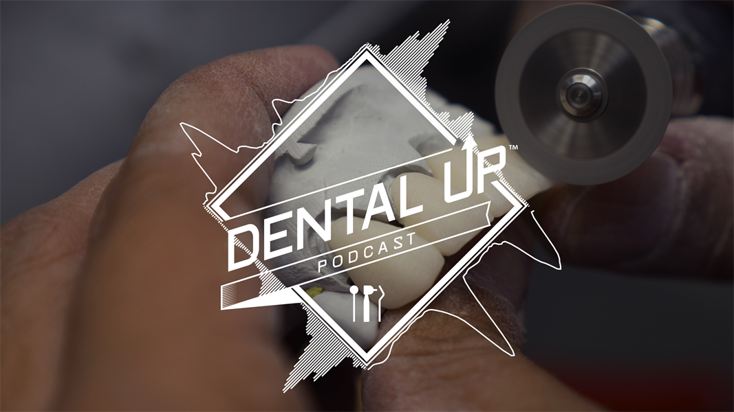 Young Dental Startup Dr. Casey Keating DDS