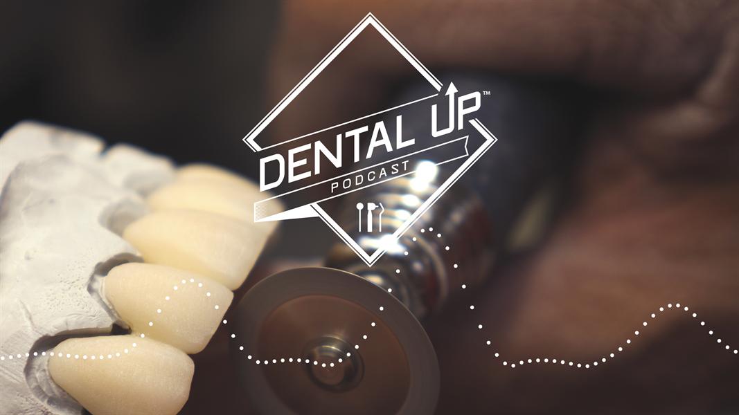 Future of Digital Dentures