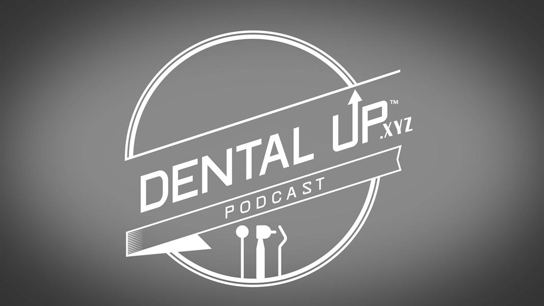 Going Fully Digital: A Dental Partnership
