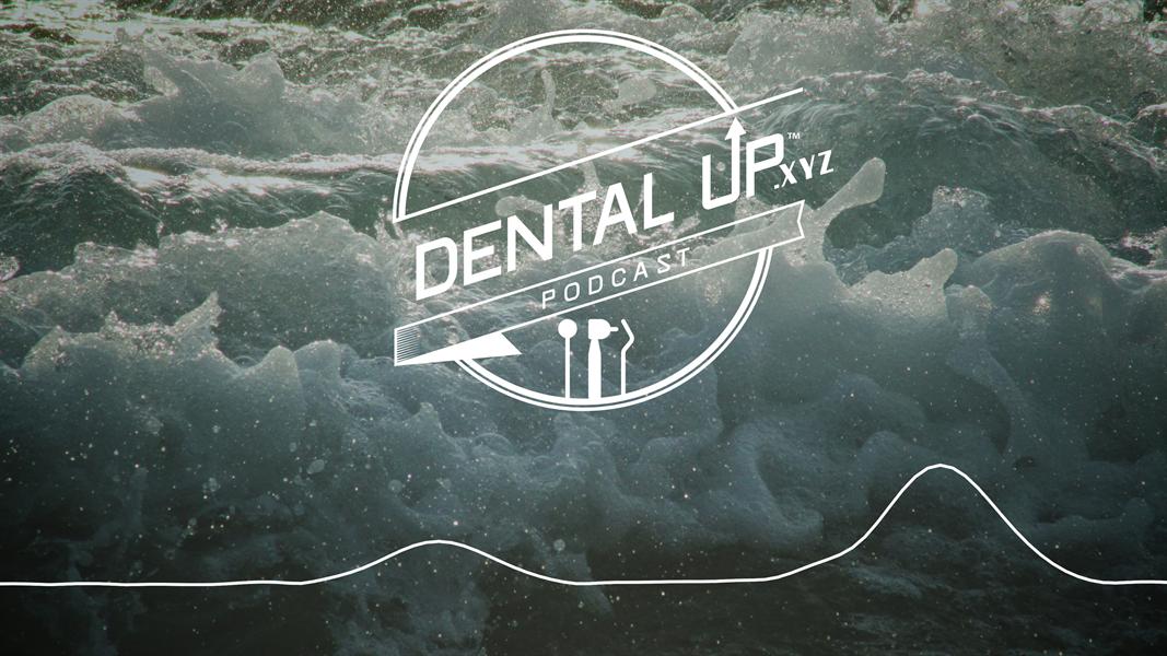 Family Practice: Third Generation Dentist
