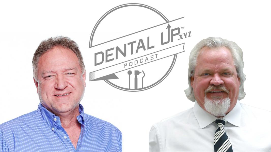 Laser Dentistry Expert: Dr. Michael Colleran DDS