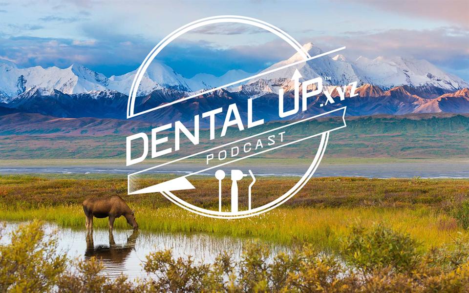 Alaskan Island Dentistry