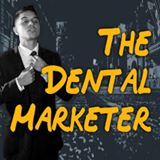 "Interview with Michael Arias on ""The Dental Marketer"" podcast"